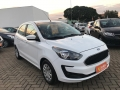 120_90_ford-ka-hatch-ka-1-0-se-flex-18-19-1-3