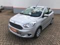 120_90_ford-ka-ka-sedan-se-1-0-flex-18-18-1