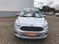 120_90_ford-ka-ka-sedan-se-1-0-flex-18-18-2