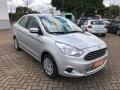 120_90_ford-ka-ka-sedan-se-1-0-flex-18-18-3
