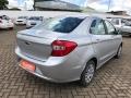 120_90_ford-ka-ka-sedan-se-1-0-flex-18-18-4