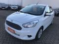 120_90_ford-ka-ka-sedan-se-1-5-16v-flex-18-18-1-1