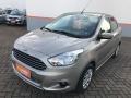 120_90_ford-ka-ka-sedan-se-1-5-16v-flex-18-18-10-1