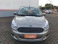 120_90_ford-ka-ka-sedan-se-1-5-16v-flex-18-18-10-2