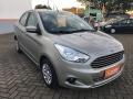 120_90_ford-ka-ka-sedan-se-1-5-16v-flex-18-18-10-3