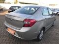 120_90_ford-ka-ka-sedan-se-1-5-16v-flex-18-18-10-4