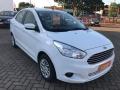 120_90_ford-ka-ka-sedan-se-1-5-16v-flex-18-18-16-3