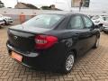 120_90_ford-ka-ka-sedan-se-1-5-16v-flex-18-18-18-4