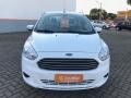 120_90_ford-ka-ka-sedan-se-1-5-16v-flex-18-18-2-2