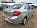 120_90_ford-ka-ka-sedan-se-1-5-16v-flex-18-18-20-4