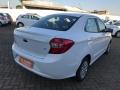 120_90_ford-ka-ka-sedan-se-1-5-16v-flex-18-18-22-4