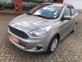 120_90_ford-ka-ka-sedan-se-1-5-16v-flex-18-18-3-1