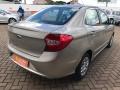 120_90_ford-ka-ka-sedan-se-1-5-16v-flex-18-18-3-4