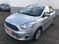 120_90_ford-ka-ka-sedan-se-1-5-16v-flex-18-18-9-1