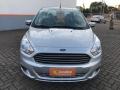 120_90_ford-ka-ka-sedan-se-1-5-16v-flex-18-18-9-2