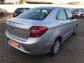 120_90_ford-ka-ka-sedan-se-1-5-16v-flex-18-18-9-4