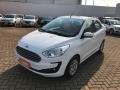 120_90_ford-ka-ka-sedan-se-1-5-16v-flex-18-19-2-1