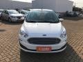 120_90_ford-ka-ka-sedan-se-1-5-16v-flex-18-19-2-2