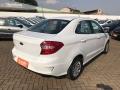 120_90_ford-ka-ka-sedan-se-1-5-16v-flex-18-19-2-4