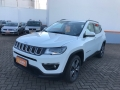 120_90_jeep-compass-2-0-longitude-aut-flex-18-18-12-1