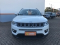 120_90_jeep-compass-2-0-longitude-aut-flex-18-18-12-2