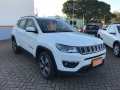 120_90_jeep-compass-2-0-longitude-aut-flex-18-18-12-3
