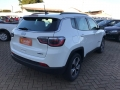120_90_jeep-compass-2-0-longitude-aut-flex-18-18-13-4