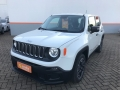 120_90_jeep-renegade-1-8-flex-aut-17-17-3-1