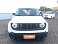 120_90_jeep-renegade-1-8-flex-aut-17-17-3-2