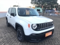 120_90_jeep-renegade-1-8-flex-aut-17-17-3-3