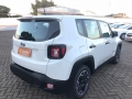 120_90_jeep-renegade-1-8-flex-aut-17-17-3-4
