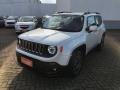 Jeep Renegade Longitude 1.8 (Aut) (Flex) - 18/18 - 78.900