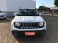 120_90_jeep-renegade-longitude-1-8-aut-flex-18-18-1-2
