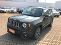 120_90_jeep-renegade-longitude-1-8-aut-flex-18-18-10-1