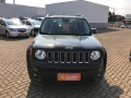 120_90_jeep-renegade-longitude-1-8-aut-flex-18-18-10-2