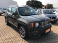 120_90_jeep-renegade-longitude-1-8-aut-flex-18-18-10-3