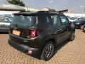 120_90_jeep-renegade-longitude-1-8-aut-flex-18-18-10-4