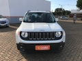 120_90_jeep-renegade-longitude-1-8-aut-flex-18-18-7-2