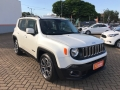120_90_jeep-renegade-longitude-1-8-aut-flex-18-18-7-3