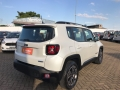 120_90_jeep-renegade-longitude-1-8-aut-flex-18-18-7-4