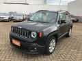 120_90_jeep-renegade-sport-1-8-aut-flex-17-18-8-1