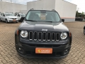 120_90_jeep-renegade-sport-1-8-aut-flex-17-18-8-2