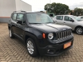 120_90_jeep-renegade-sport-1-8-aut-flex-17-18-8-3