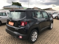 120_90_jeep-renegade-sport-1-8-aut-flex-17-18-8-4