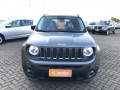 120_90_jeep-renegade-sport-1-8-aut-flex-17-18-9-2
