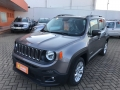 120_90_jeep-renegade-sport-1-8-aut-flex-18-18-1