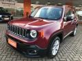 120_90_jeep-renegade-sport-1-8-aut-flex-18-18-2-1