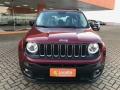120_90_jeep-renegade-sport-1-8-aut-flex-18-18-2-2