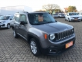 120_90_jeep-renegade-sport-1-8-aut-flex-18-18-3