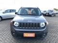 120_90_jeep-renegade-sport-1-8-aut-flex-18-18-5-2